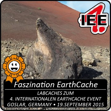 4IEE Faszination EarthCache