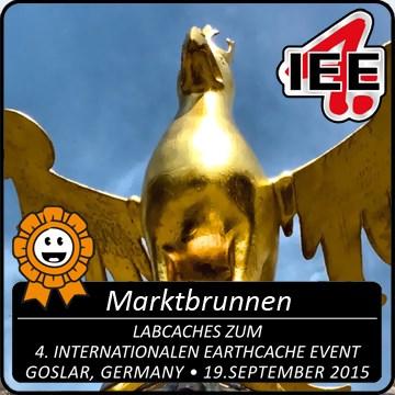 4IEE Martbrunnen