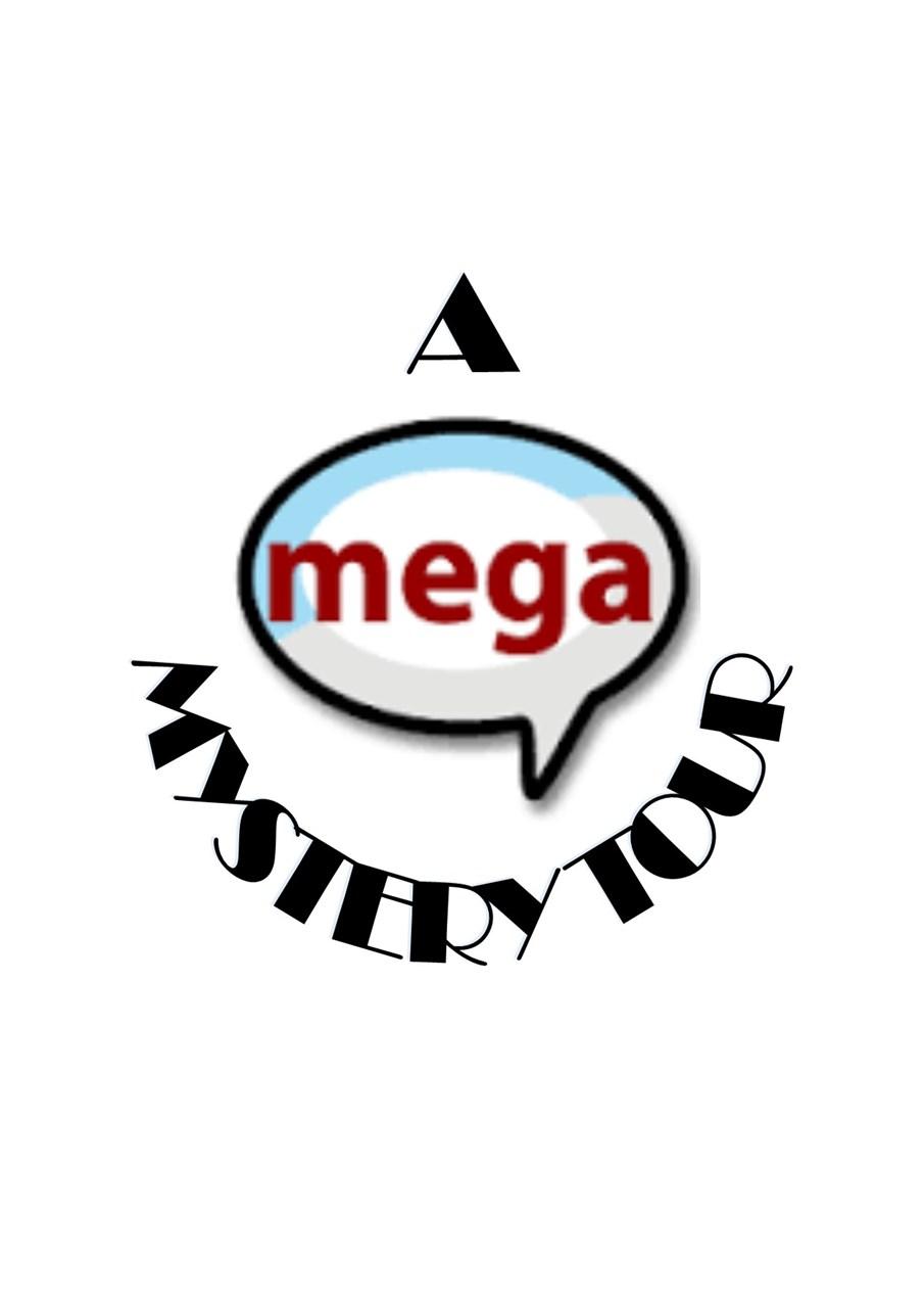 A Mega Tour